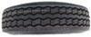 Taskmaster Trailer Tires and Wheels - TTWA16RGWSHD