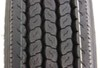 TTWA215H-10WD - Radial Tire Taskmaster Trailer Tires and Wheels