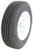 Taskmaster 8 on 6-1/2 Inch Trailer Tires and Wheels - TTWA215H-175WM