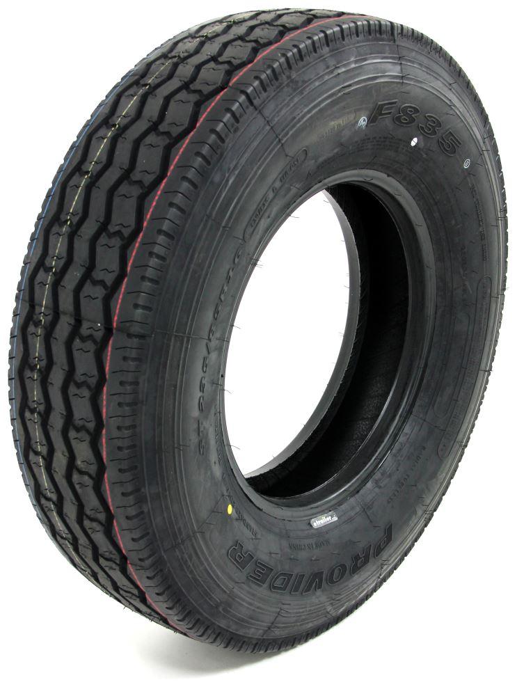 TTWPRG235R16 - 235/85-16 Taskmaster Tire Only