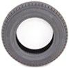 taskmaster trailer tires and wheels bias ply tire 15 inch ttwsf20515c