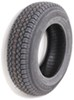 taskmaster trailer tires and wheels bias ply tire 15 inch
