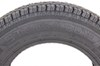 taskmaster trailer tires and wheels tire only