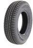 Taskmaster Trailer Tires and Wheels - TTWTRTM2157514D