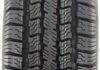 Trailer Tires and Wheels TTWTRTM2157514D - Load Range D - Taskmaster