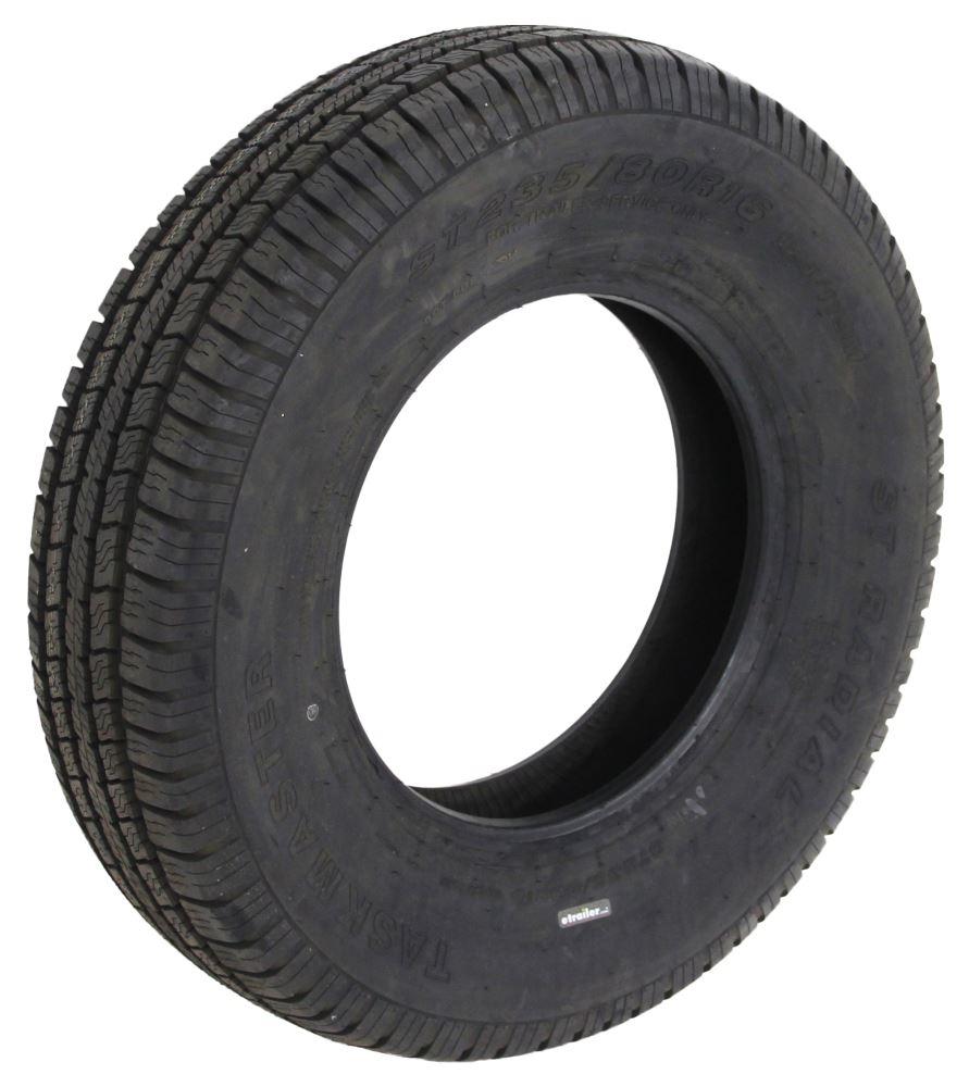 Taskmaster Tire Only - TTWTRTM2358016E