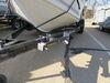 0  trailer jack valet swivel - pipe mount sidewind tv64fr