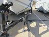 0  trailer jack valet side frame mount sidewind jxs w/ footplate and drill powered option - 5k