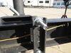 0  trailer jack valet swivel - pipe mount sidewind in use