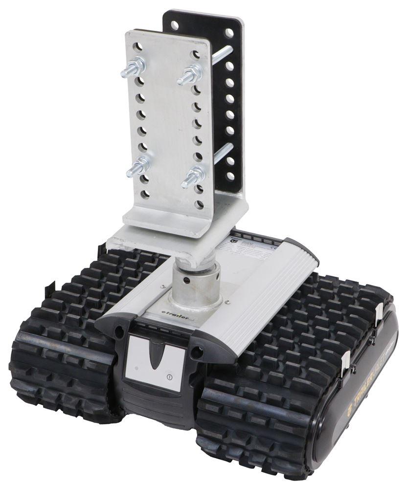 Trailer Valet Remote Controlled Dolly - TVRVR3