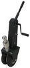 "Trailer Valet XL Trailer Dolly with Chain Drive - 2-5/16"" Hitch Ball - 10,000 lbs GTW 2-5/16 Inch Ball TVXL25"