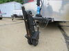 Trailer Dolly TVXL25 - 1000 lbs Capacity - Trailer Valet
