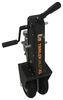 TVXL2 - 1000 lbs Capacity Trailer Valet Trailer Dolly