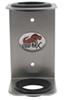 TWSP135FLHOA - 1 Tool Tow-Rax Hooks and Hangers,Tool Rack