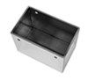 Tow-Rax Universal Battery Boxes - TWSP14BP