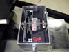 Battery Boxes TWSP14BP - Universal - Tow-Rax