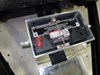 Tow-Rax Aluminum - Polished Battery Boxes - TWSP14BP