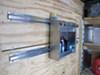 TWSP180CSA - Storage Cabinet Tow-Rax Trailer Cargo Organizers