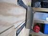 "Tow-Rax Aluminum Storage Cabinet w/ 2 Shelves - 17.5"" Tall x 15.5"" Wide x 5.5"" Deep 6 Inch Wide TWSP180CSA"