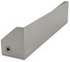 Tow-Rax Hooks and Hangers,Tool Rack - TWSP25SHA