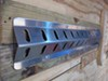 TWSP26AST - Strap Hanger Tow-Rax Hooks and Hangers,Tool Rack