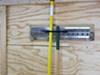 Tow-Rax Hooks and Hangers,Tool Rack - TWSP26AST