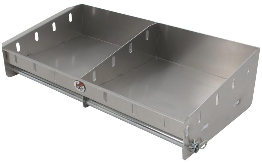 Tow-Rax Trailer Cargo Organizers - TWSP280HSA