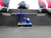 TWSP2CH - Drink Holder Tow-Rax Hooks and Hangers,Tool Rack