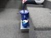 TWSP2CH - 2 Drinks Tow-Rax Hooks and Hangers,Tool Rack