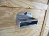 Tow-Rax Hooks and Hangers,Tool Rack - TWSP2CH