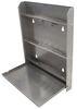 Trailer Cargo Organizers TWSP30ATC - Storage Cabinet - Tow-Rax