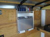 TWSP30CSA - Drilling Required Tow-Rax Cabinets and Shelves