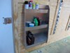 Trailer Cargo Organizers TWSP36CCA - Storage Cabinet - Tow-Rax
