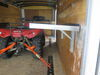 TWSP45HFTA - 18-1/2 Inch Wide Tow-Rax Trailer Cargo Organizers