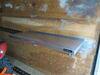 Trailer Cargo Organizers TWSP45HFTA - 45-1/2 Inch Long - Tow-Rax