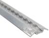 Tie Down Anchors TWSP72TA - O-Track Bar - Tow-Rax