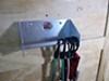 Tow-Rax Strap Hanger Trailer Cargo Organizers - TWSP8SHA
