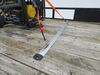 0  tie down anchors tow-rax trailer tie-down track systems and anchor for low-profile floor - 1 666 lbs qty