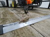0  tie down anchors tow-rax trailer tie-down track systems and o-track parts in use