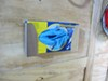 TWSPGD - Gloves Holder Tow-Rax Hooks and Hangers,Tool Rack