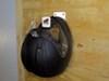 Tow-Rax Helmet Hanger,Cord Hanger,Hose Hanger Trailer Cargo Organizers - TWSPHHA