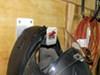 Tow-Rax Hooks and Hangers,Tool Rack - TWSPHHA