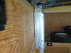 TWSPJCA - Storage Cabinet Tow-Rax Trailer Cargo Organizers