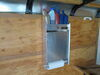 Tow-Rax Cabinets and Shelves - TWSPJCA