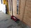 Tow-Rax Trailer Cargo Organizers - TWSPJSTAL