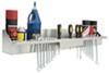 TWSPOTS - Utility Tray Tow-Rax Trailer Cargo Organizers