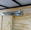Tow-Rax 33-2/3 Inch Long Trailer Cargo Organizers - TWSPOTS