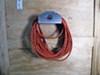 Tow-Rax Hooks and Hangers,Tool Rack - TWSPSCBA