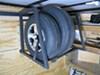 Tow-Rax Trailer Cargo Organizers - TWSPTSR