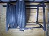Tow-Rax Tire Rack - TWSPTSR